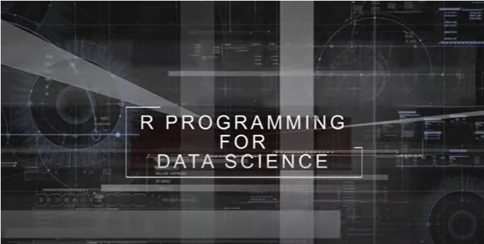 การเขียนโปรแกรม R สำหรับวิทยาการข้อมูล | R Programming for Data Science